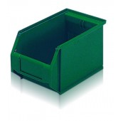Allibin (AB101304AC) AB101304 - 71013 - 13 Litre - Green
